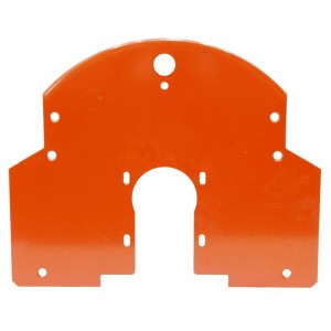 Proteccion Antichoques