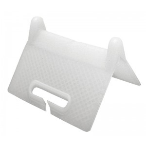 Proteccion De Bordes PVC