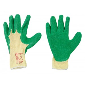 Guantes Top Grip