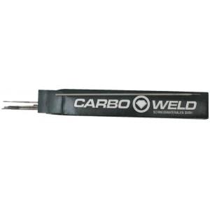 Electrodo