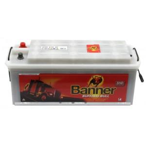 Bateria 12V AH110 Llena