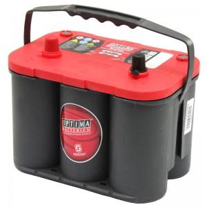 Bateria Optima 815 12V