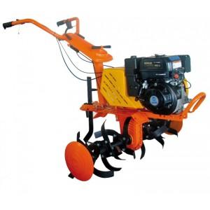 MOTOCULTOR PIVA MCK-6X