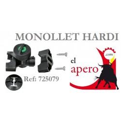 HARDI MONOLLET HARDI