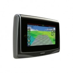 GPS HEXAGON Ti5
