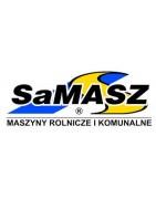 Samasz