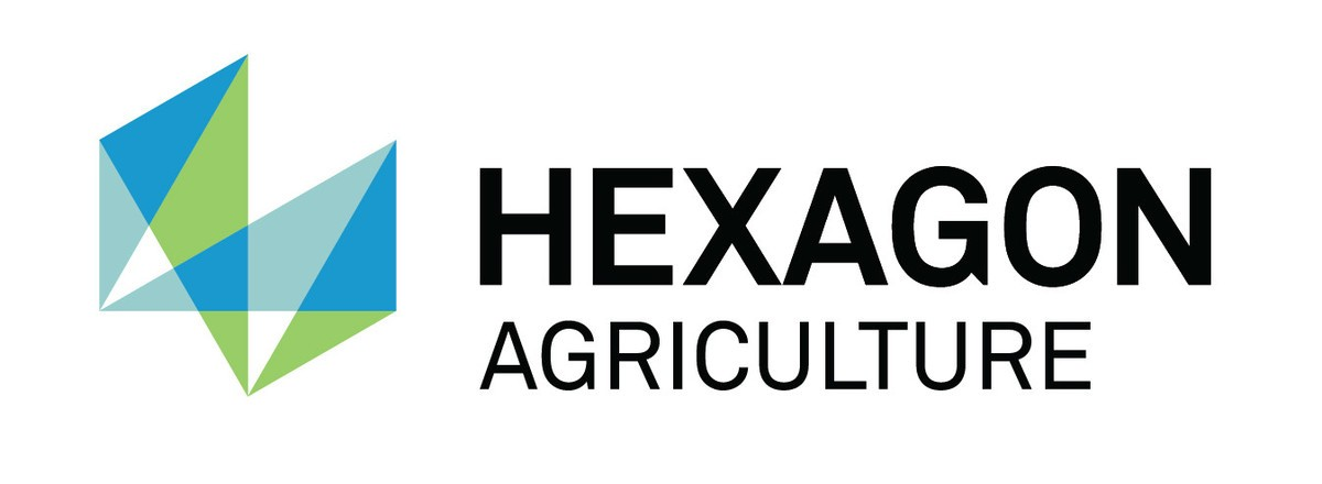 HEXAGON AGRICULTURE